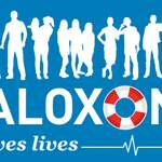 FDA Announces Approval of Higher Dose Naloxone