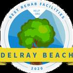 Aware Recovery Care of Florida Ranked One of Best in Delray Beach