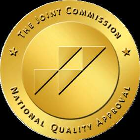 AWARE RECOVERY CARE OF FLORIDA AWARDED DUAL ACCREDITATION FROM THE JOINT COMMISSION
